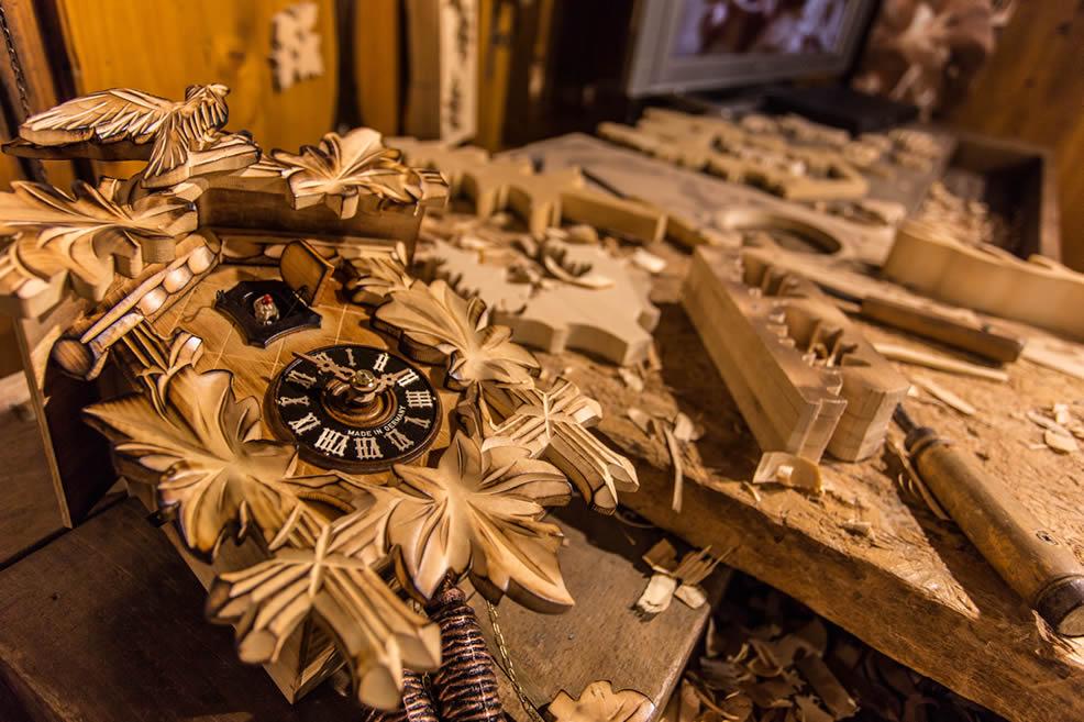 vendita-orologi-a-cucu