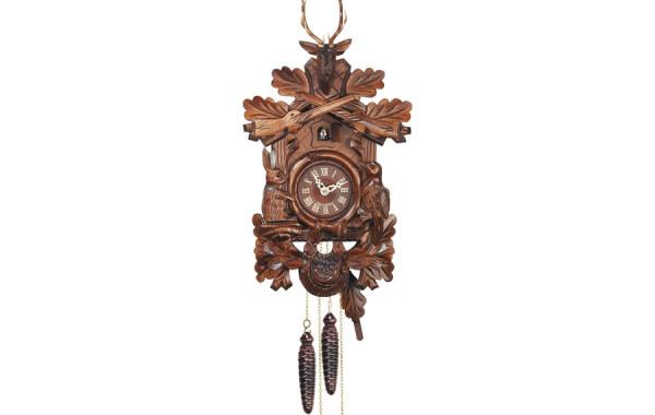 Orologio Cucu' tradizionale Cacciatore